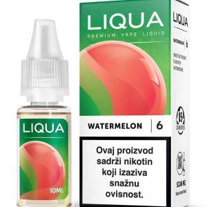 liqua watermelon