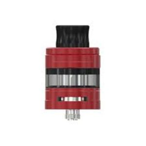 eleaf ello red