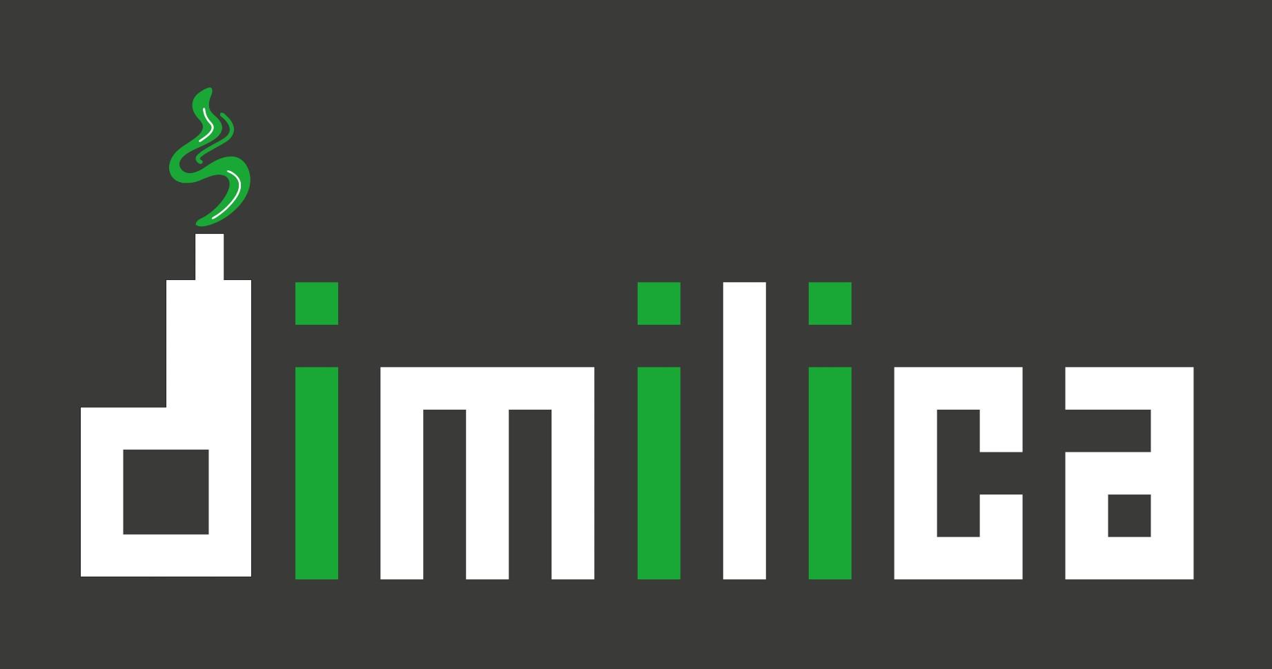 Dimilica