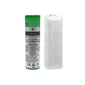 baterija sony vtc6