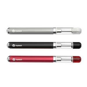 joyetech simple pen