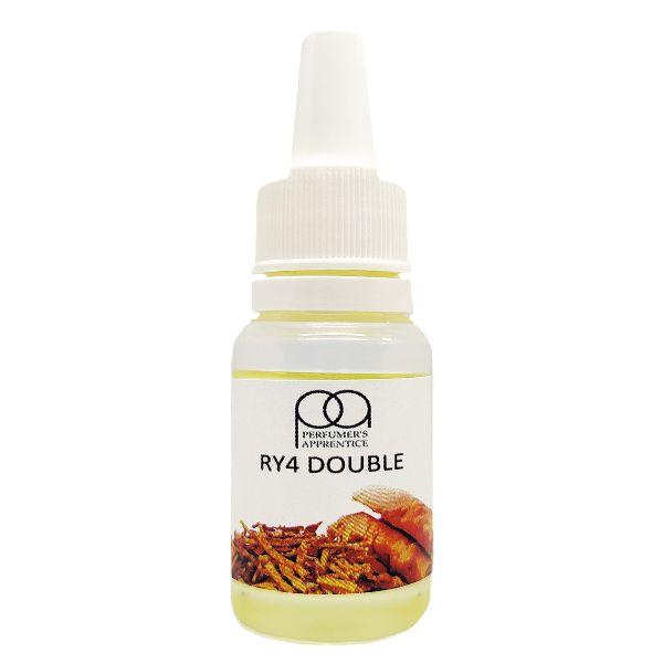 tpa ry4 double aroma