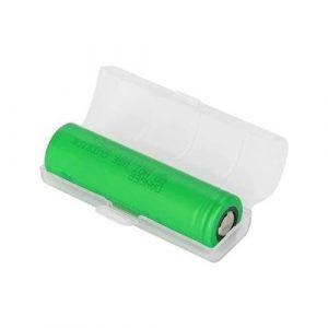 Kutija za jednu 18650 bateriju