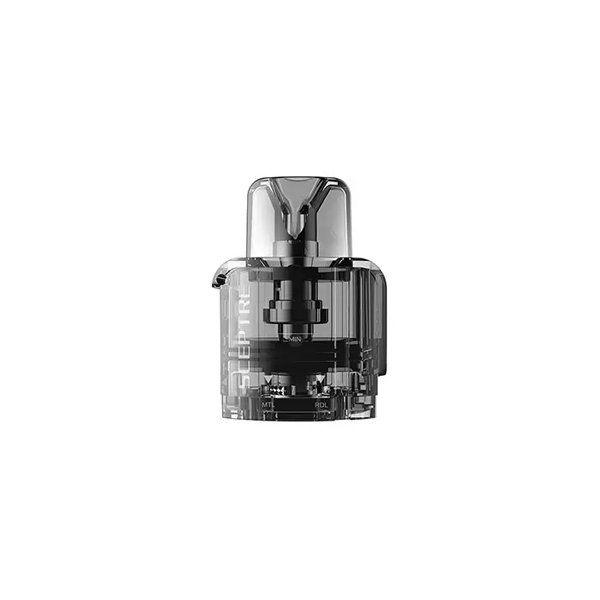 Innokin Sceptre Pod Cartridge 3 ml