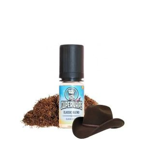 SuperVape Classic Blend aroma