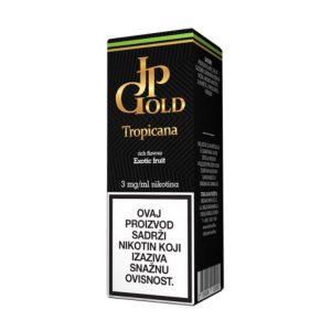 jp gold tropicana