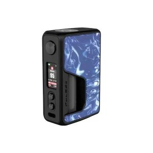 Vandy Vape Pulse V2 95W