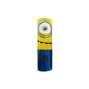 20700/21700 Battery wrap