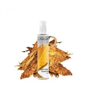Liqua Traditional Tobacco 50 ml